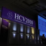 HCV2010