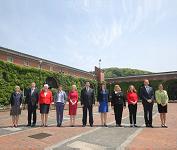 G7教育大臣会合